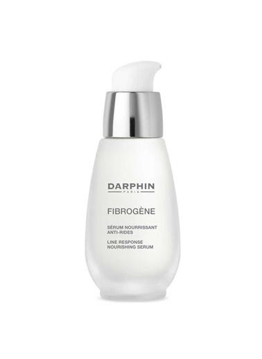 Darphin Darphin Fibrogene Line Response Nourishing Serum 30 Ml Renksiz